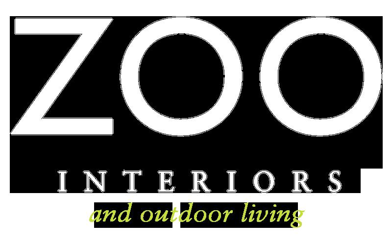 Zoo-Interiors-tagline
