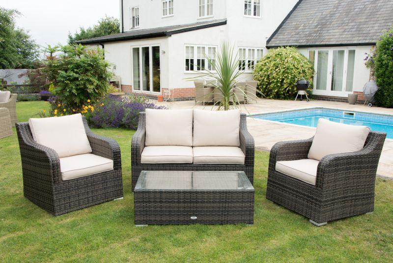2-seater-4-piece-sofa-set-mixed-brown-rattan