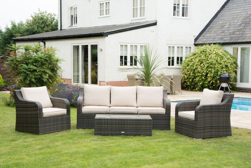 3-seater-4-piece-sofa-set-mixed-brown-rattan