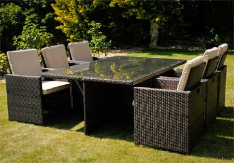6-seater-cube-mixed-brown-rattan