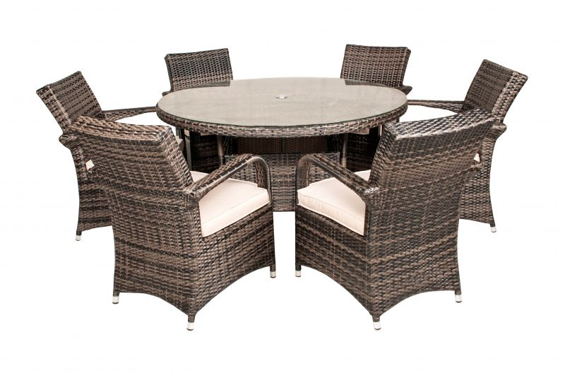6-texas-chairs-and-1-35-metre-round-rattan-table-mixed-brown-rattan
