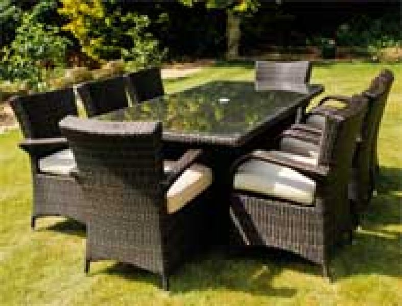 8-texas-chairs-and-2-meter-rectangle-rattan-table-mixed-brown-rattan