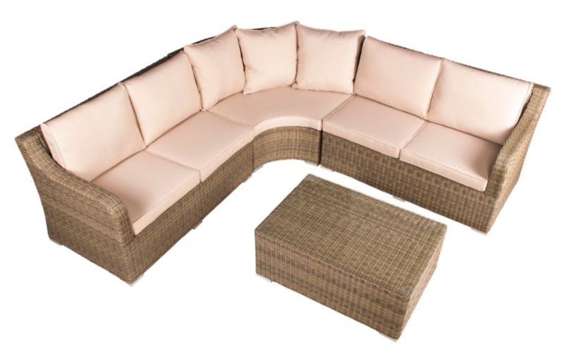 barcelona-corner-sofa-bali-rattan-2
