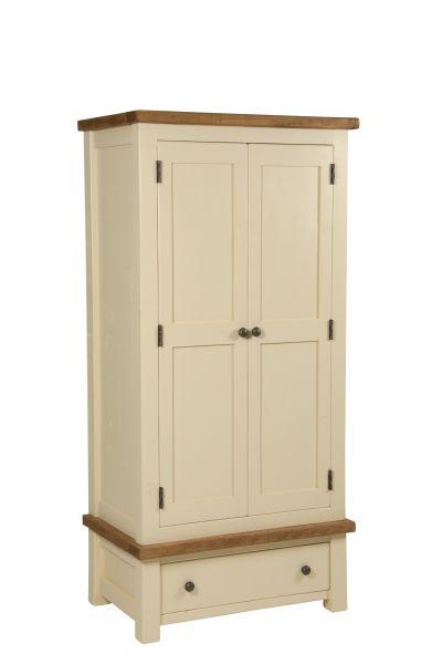 bespoke-1-drawer-2-door-wardrobe