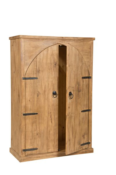 bespoke-arch-wardrobe-2