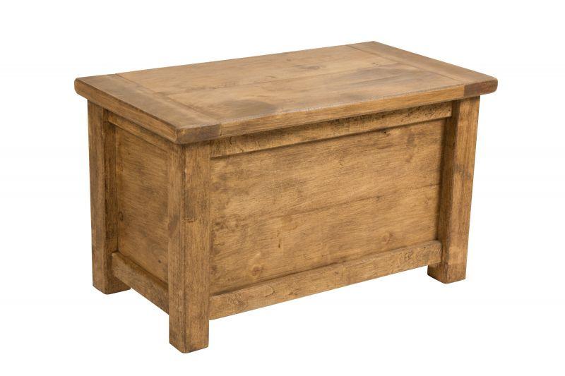 bespoke-blanket-box