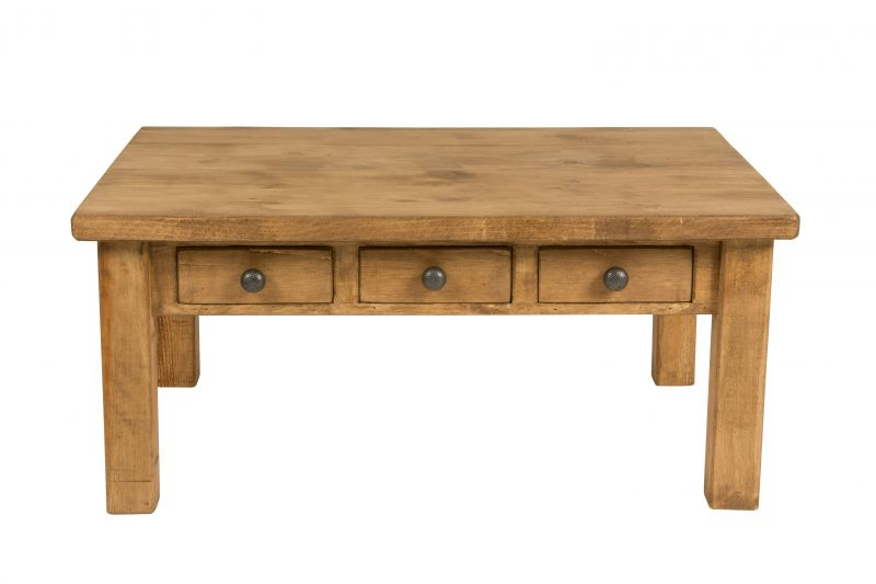 bespoke-coffee-table-with-drawers