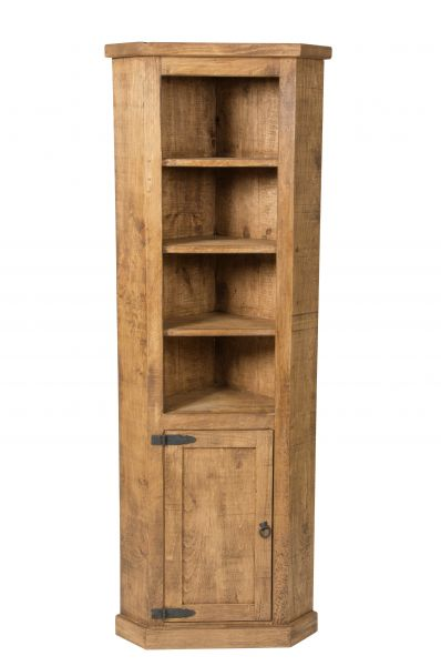 bespoke-corner-bookcase
