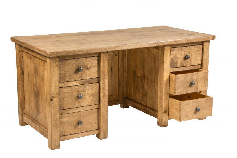 bespoke-double-pedestal-desk-4