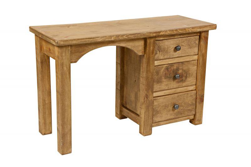 bespoke-dressing-table-set-2