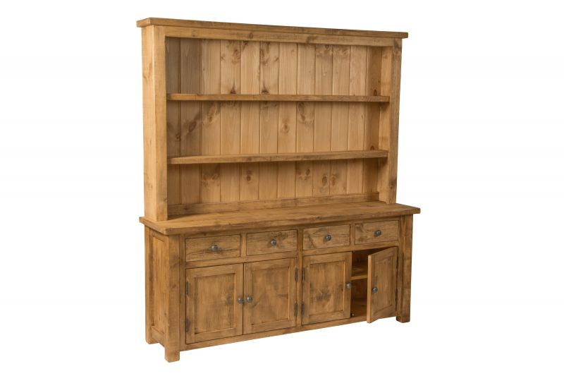 bespoke-large-4-drawer-sideboard-3