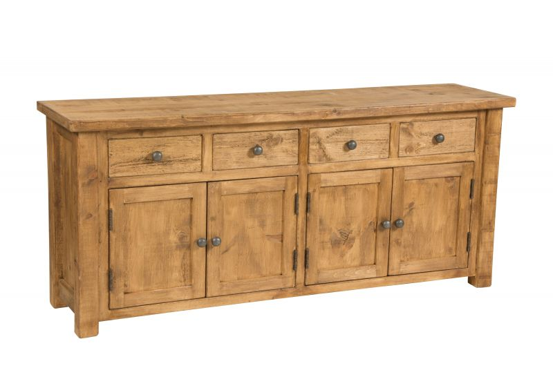 bespoke-large-4-drawer-sideboard