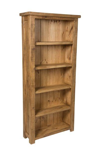 bespoke-large-bookcase
