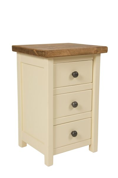 bespoke-painted-bedside-table-3