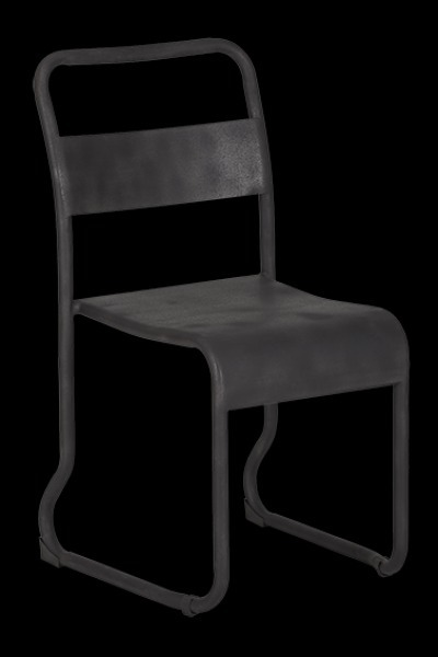 bowery-chair