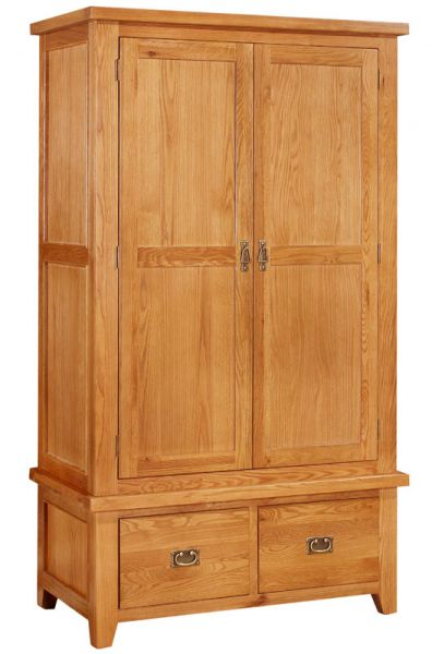canterbury-2-part-wardrobe