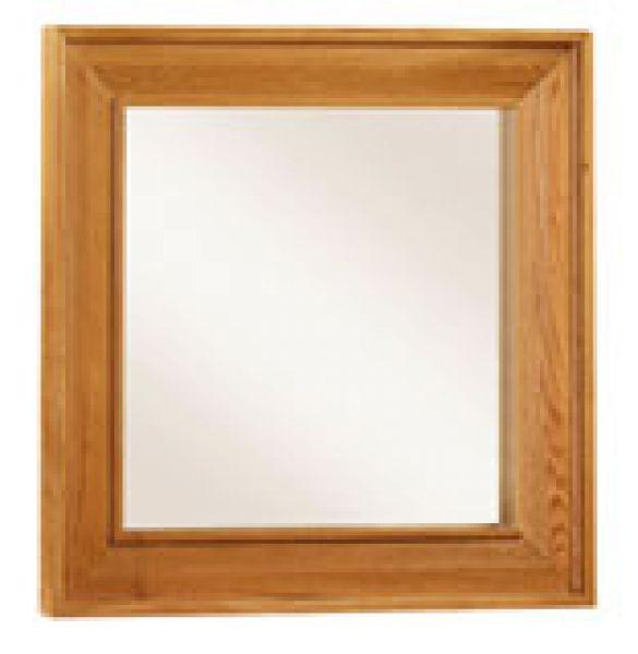 canterbury-90x90cm-mirror