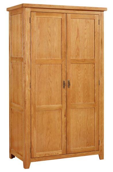 canterbury-full-hanging-wardrobe