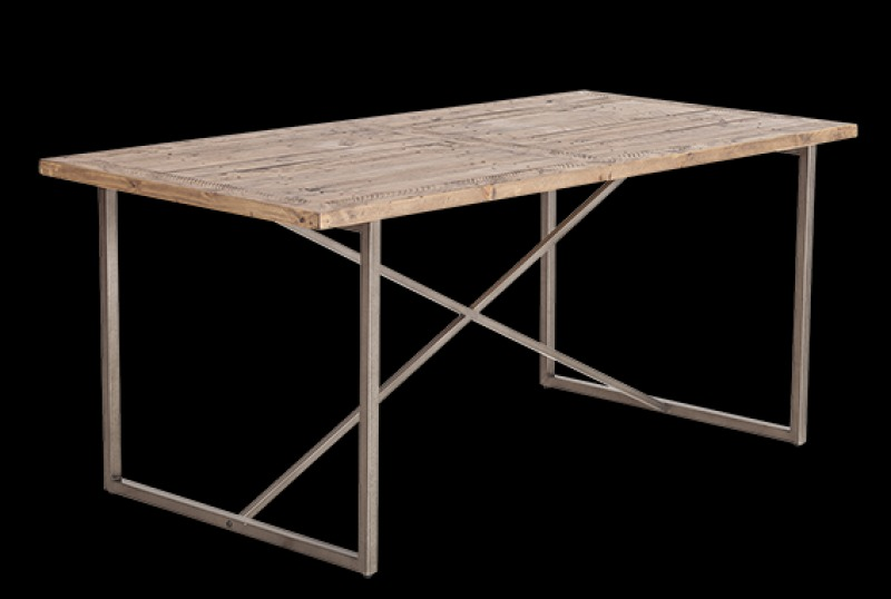 chicago-1-8m-table