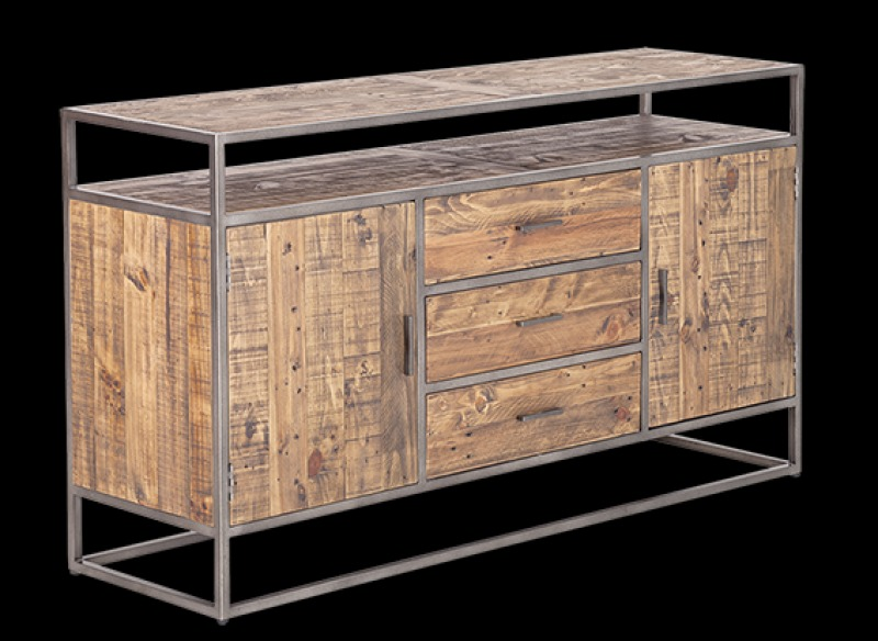 chicago-sideboard