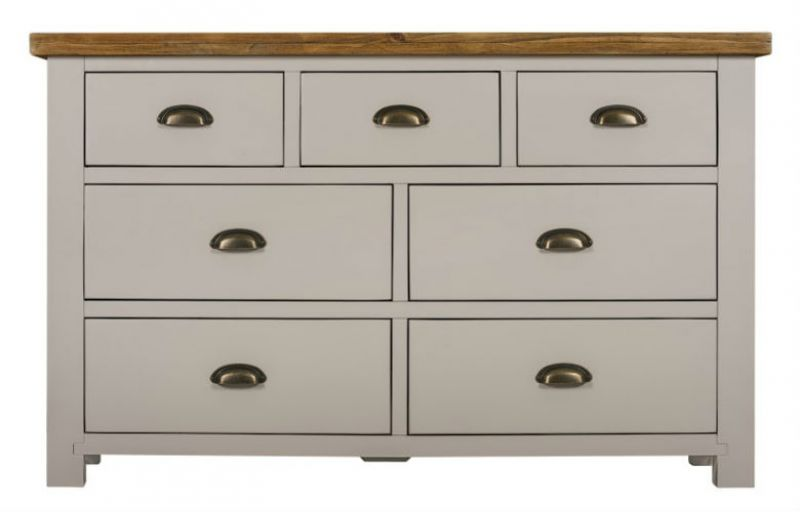 cornwall-3-4-chest-of-drawers