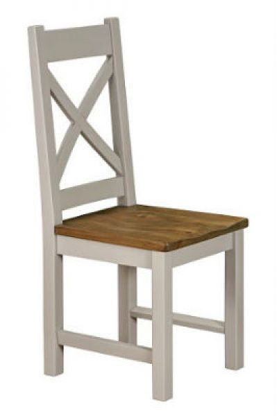 cornwall-dining-chair