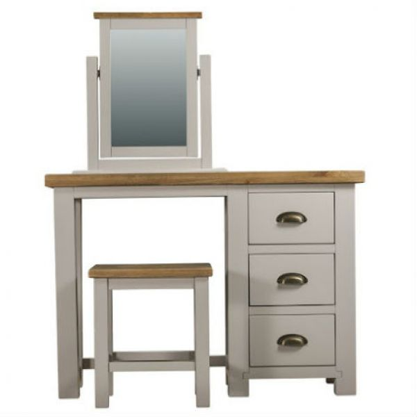 cornwall-dressing-table-set