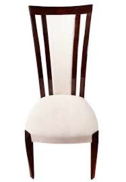 dining-chair-libra-chair