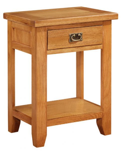 mini-canterbury-1-drawer-console-table