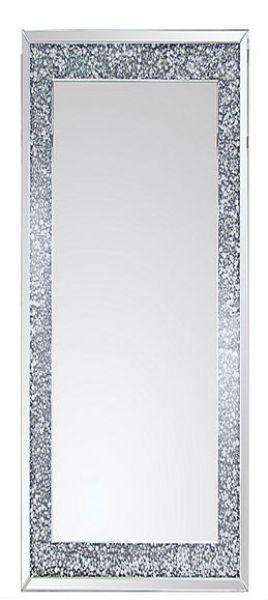 mirror-diamond-mirror-gd-8623y