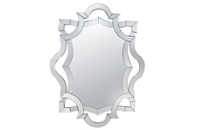 mirror-fairy-tale-mirror