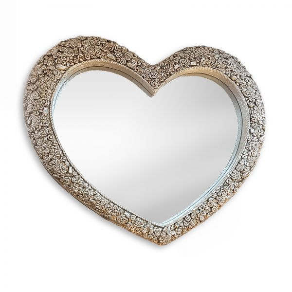 mirror-heart-mirror