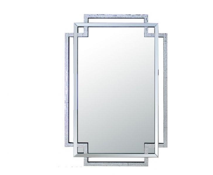 mirror-sparkle-mirror