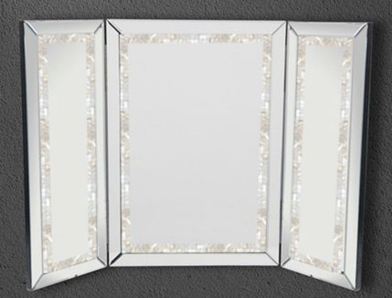 mirrored-pearl-dressing-table-mirror