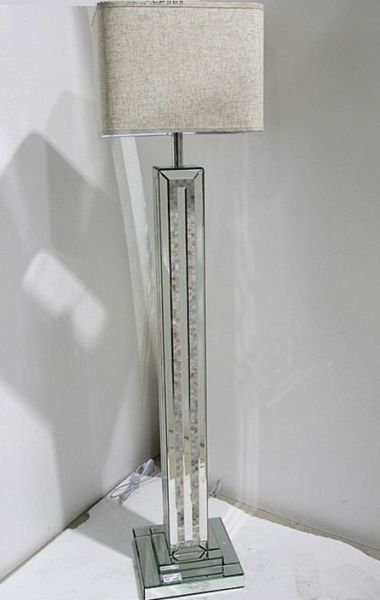 mirrored-pearl-floor-lamp-gd-4047