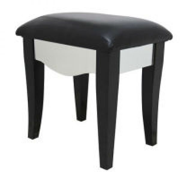 mirrored-stool