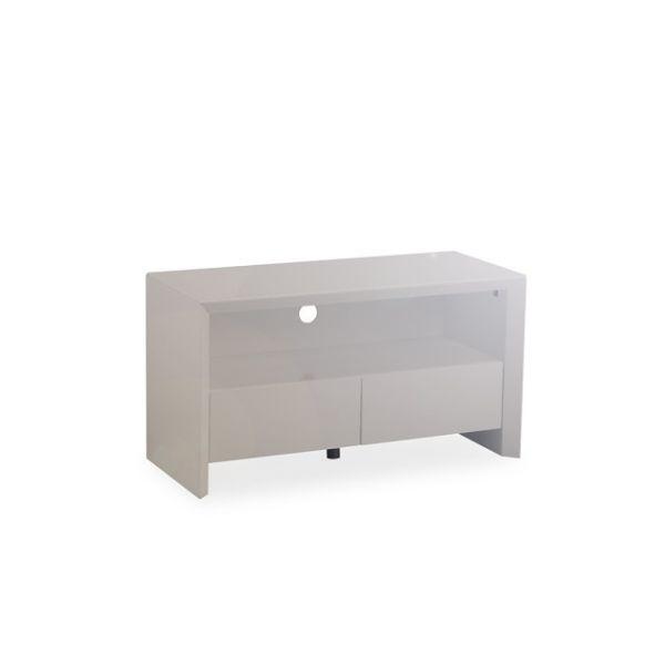 soho-grey-gloss-small-tv-stand