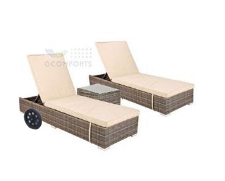 sunbed-sun-lounger-mixed-brown-rattan