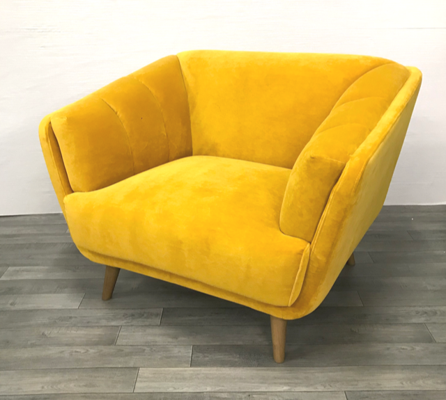 peacock-chair-mustard1