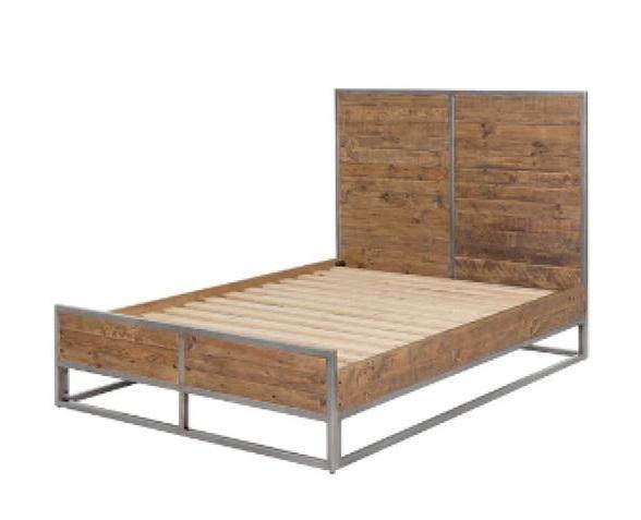 Baldwin-King-Bed