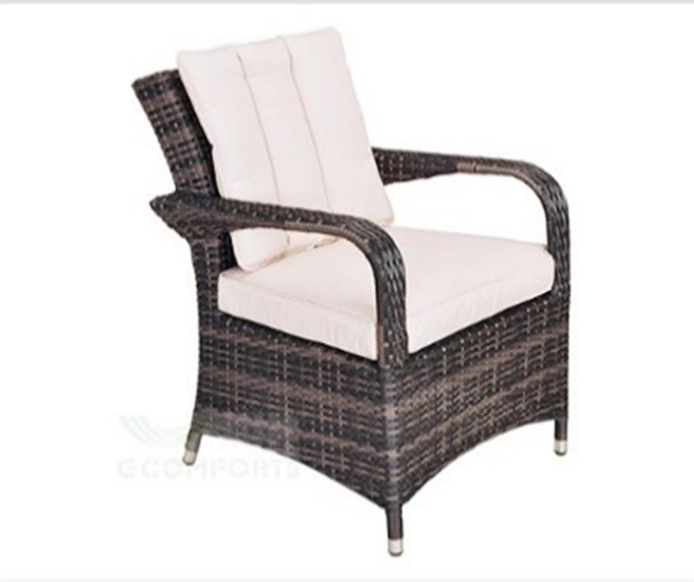 texas-chair-single-brown