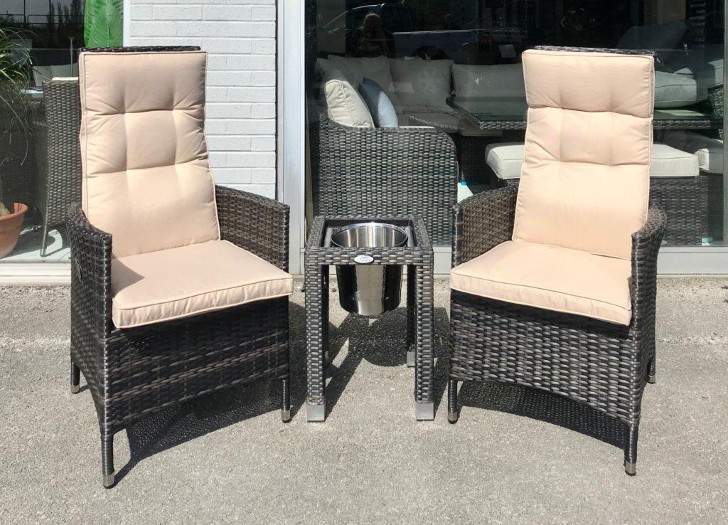 brown-recline-set2-2