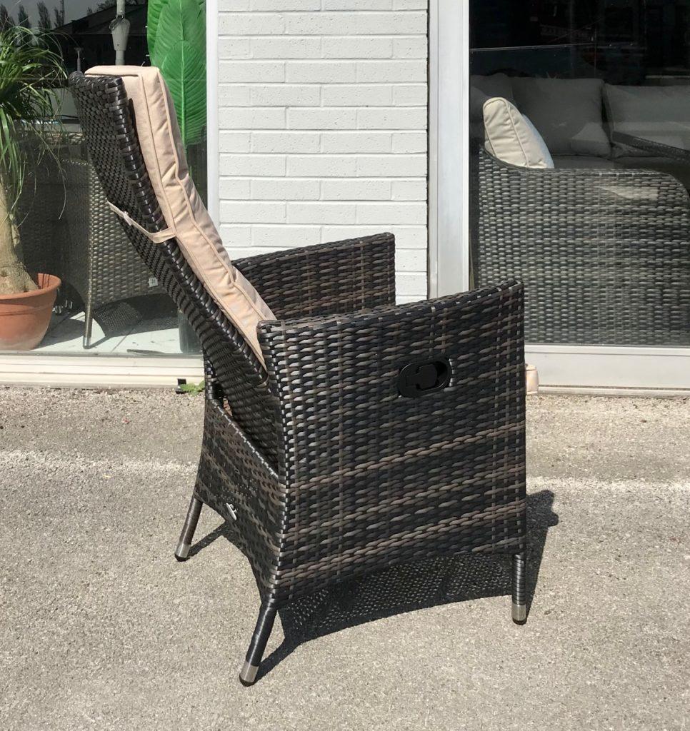 recline-brown6-2